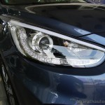 new-2014-hyundai-verna-india-daytime-running-lamps-drls