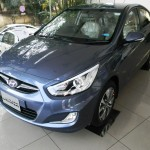 new-2014-hyundai-verna-india-front-end