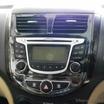 new-2014-hyundai-verna-india-inside-view