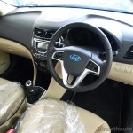 new-2014-hyundai-verna-india-interior-view