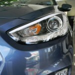 new-2014-hyundai-verna-india-projector-headlights