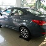 new-2014-hyundai-verna-india-rear-design