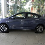 new-2014-hyundai-verna-india-side-view