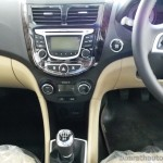 new-2014-hyundai-verna-india-start-stop-system