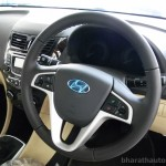 new-2014-hyundai-verna-india-steering-mounted-controls