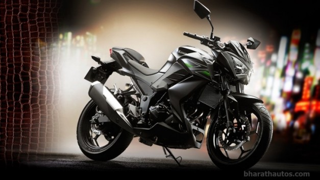 new-2014-kawasaki-z250-india