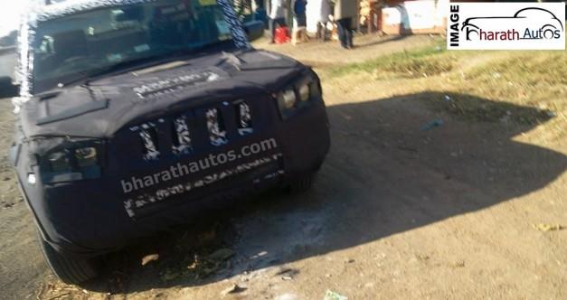 new-2014-mahindra-scorpio-facelift-front-view-india