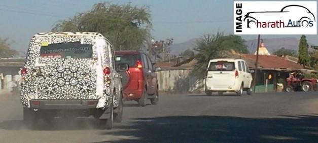 new-2014-mahindra-scorpio-facelift-rear-view-india