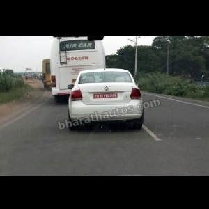 new-2014-volkswagen-vento-1.5-tdi-india