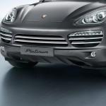 porsche-cayenne-platinum-edition-front-fascia