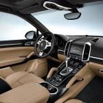 porsche-cayenne-platinum-edition-interior-view