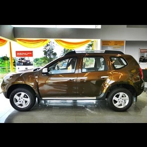 renault-duster-gets-power-awards-at-jd-power-awards-2013