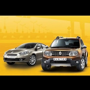 renault-india-announces-price-increase-across-its-range-effective-from-january-2014