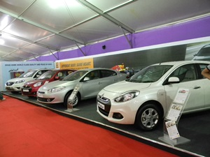 renault-india-opens-fourth-authorized-dealer-outlet-in-bangalore-at-jpnagar