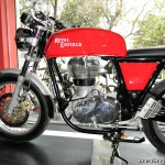 royal-enfield-continental-gt535-cafe-racer-bangalore-002