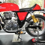 royal-enfield-continental-gt535-cafe-racer-bangalore-003