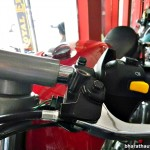 royal-enfield-continental-gt535-cafe-racer-bangalore-005