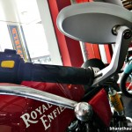 royal-enfield-continental-gt535-cafe-racer-bangalore-006