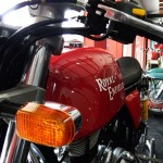 royal-enfield-continental-gt535-cafe-racer-bangalore-009