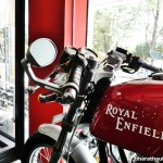 royal-enfield-continental-gt535-cafe-racer-bangalore-010