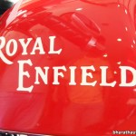 royal-enfield-continental-gt535-cafe-racer-bangalore-014
