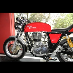 royal-enfield-continental-gt535-cafe-racer-bangalore-bharathautos