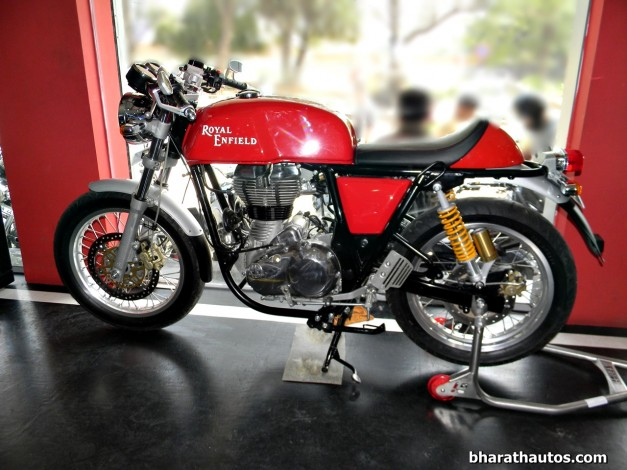royal-enfield-continental-gt535-cafe-racer-bangalore-side-view