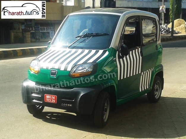 spy-shots-local-spec-bajaj-re60-snapped-in-mangalore-inside-and-out