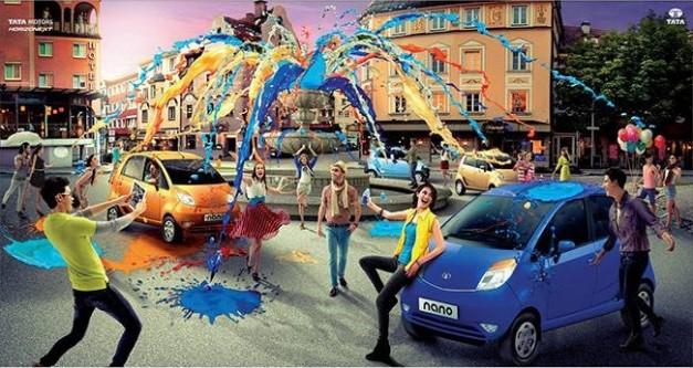 tata-nano-tops-indias-most-attractive-brands-2013-report