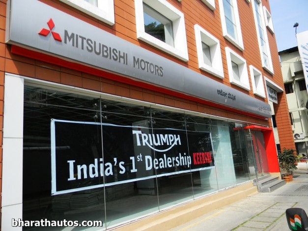 triumph-motorcycle-dealership-bangalore-st.marksroad