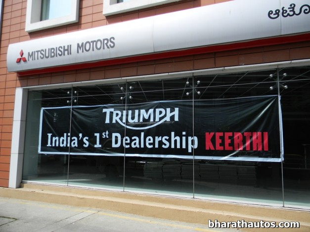 triumph-motorcycle-showroom-bengaluru-dealership-bangalore-st.marksroad