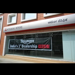triumph-motorcycle-showroom-bengaluru-dealership-bangalore