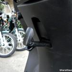 tvs-jupiter-110cc-automatic-scooter-india-bag-hooks