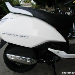 tvs-jupiter-110cc-automatic-scooter-india-body-shell