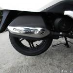 tvs-jupiter-110cc-automatic-scooter-india-engine