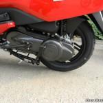 tvs-jupiter-110cc-automatic-scooter-india-engine-case