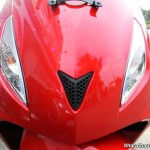 tvs-jupiter-110cc-automatic-scooter-india-front-fascia