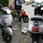 tvs-jupiter-110cc-automatic-scooter-india-frontend-rearend