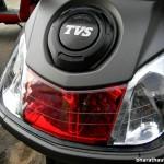 tvs-jupiter-110cc-automatic-scooter-india-fuel-cap