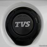 tvs-jupiter-110cc-automatic-scooter-india-fuel-filler
