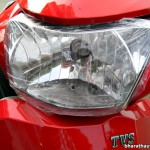 tvs-jupiter-110cc-automatic-scooter-india-headlight