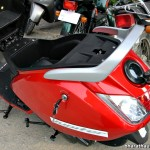 tvs-jupiter-110cc-automatic-scooter-india-rear-end