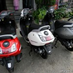 tvs-jupiter-110cc-automatic-scooter-india-rear-view