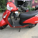 tvs-jupiter-110cc-automatic-scooter-india-red-color-side