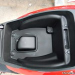 tvs-jupiter-110cc-automatic-scooter-india-storage-space