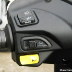 tvs-jupiter-110cc-automatic-scooter-india-switchgear-left