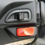 tvs-jupiter-110cc-automatic-scooter-india-switchgear-right