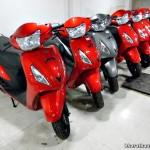 tvs-jupiter-110cc-automatic-scooter-india-warehouse