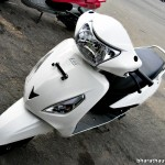 tvs-jupiter-110cc-automatic-scooter-india-white-color-front