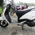 tvs-jupiter-110cc-automatic-scooter-india-white-color-side